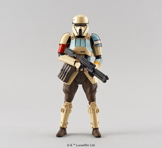 sw_rogue_one_12_shoretrooper[1]