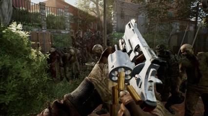 Overkills The Walking Dead_E3_11