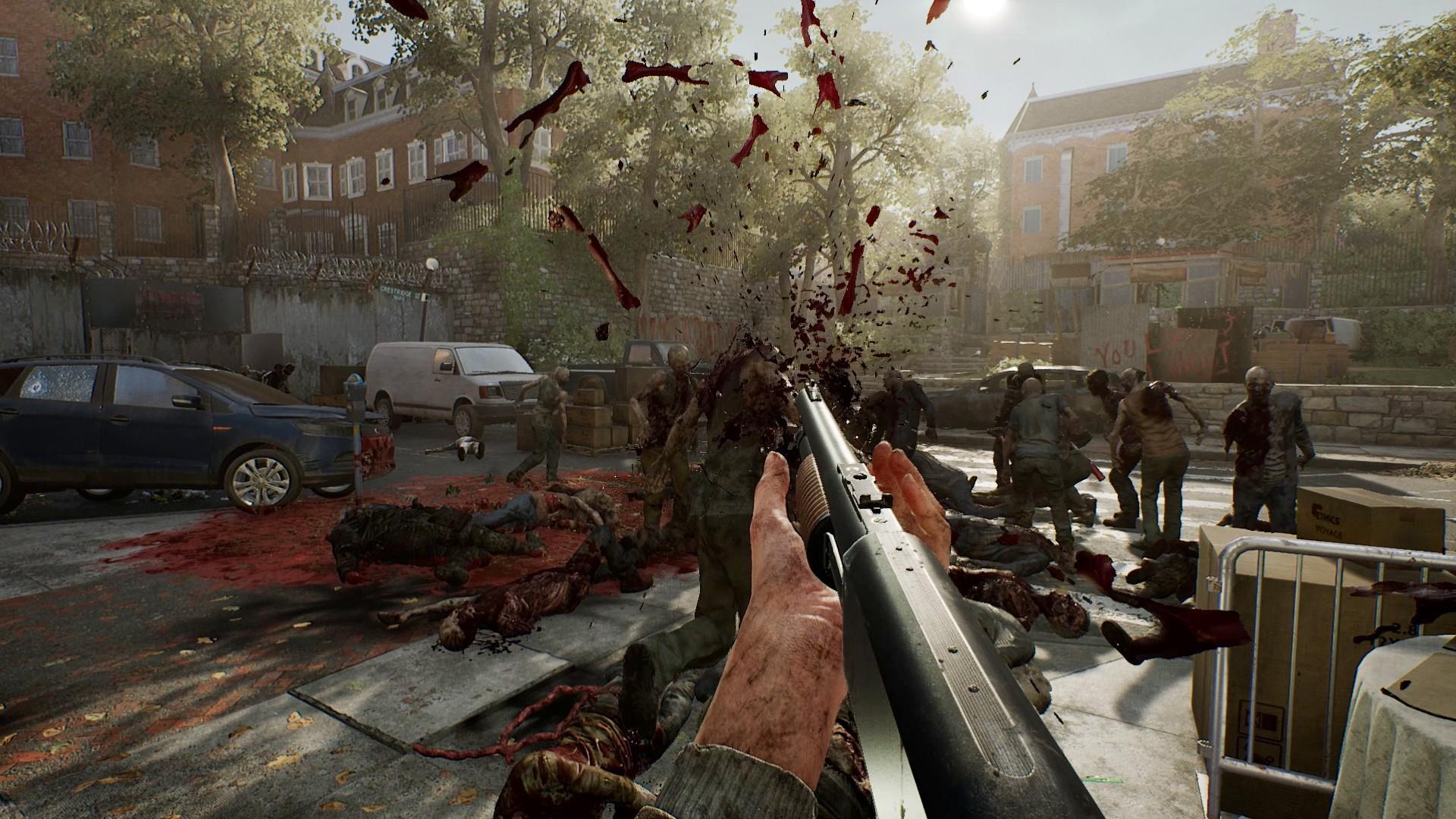 Overkills The Walking Dead_E3_15