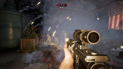Overkills The Walking Dead_E3_7