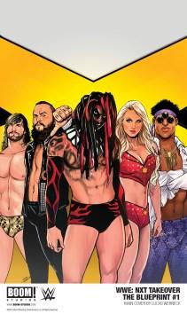 WWE_NXT_Blueprint_001_Main_PROMO