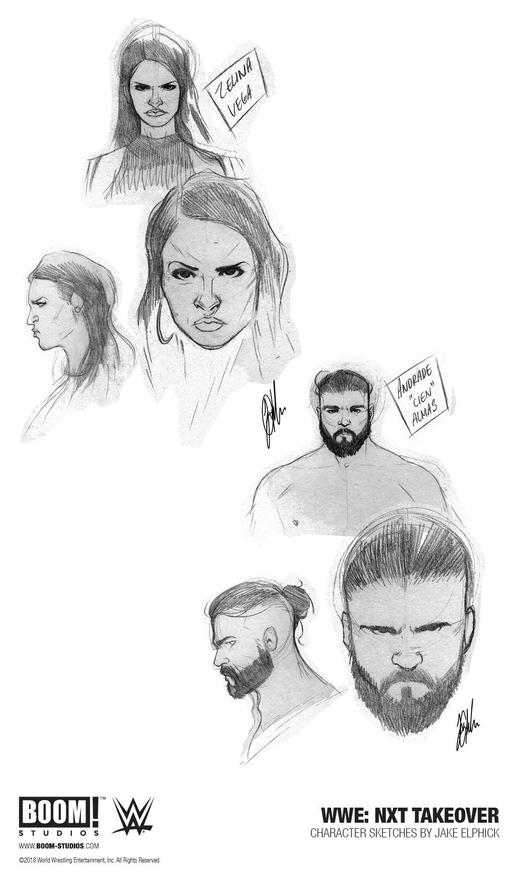 WWE_NXT_CharacterDesigns_001_PROMO