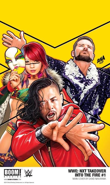 WWE_NXT_IntoFire_001_Main_PROMO