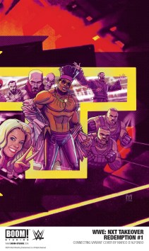 WWE_NXT_Redemption_001_Variant_PROMO