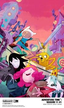 AdventureTime_Season11_001_Main_PROMO