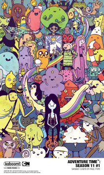 AdventureTime_Season11_001_Variant3_PROMO
