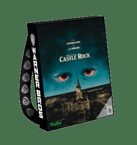 _CC18_Bags_3D_Castle Rock