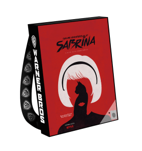 _CC18_Bags_3D_Chilling Adventures of Sabrina