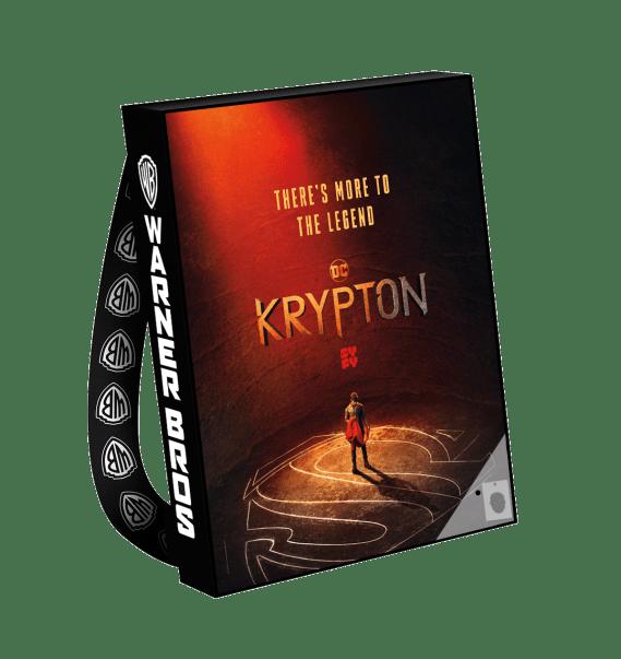 _CC18_Bags_3D_Krypton
