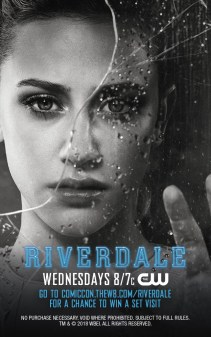 CC18_KEYCARD_RIVERDALE_BETTY_COOPER