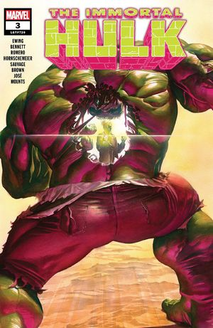 Immortal_Hulk_Vol_1_3.jpg