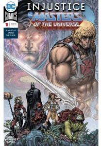 injustice-vs-the-masters-of-the-universe-1-of-6