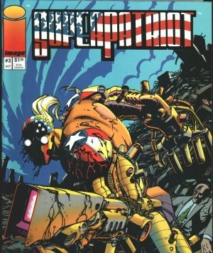 superpatriotcover3sn.jpg