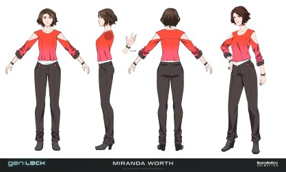 Miranda_PreWar_Casual_Final_PresentationSheet