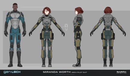 Miranda_StriderPilot_Final_PresentationSheet