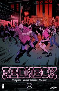 Redneck_15-1