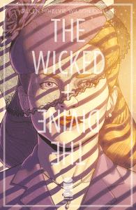 WickedAndTheDivine_38-1