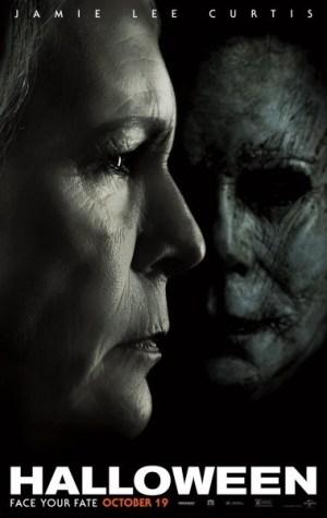 halloween-poster-2018