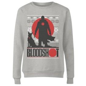 BloodshotGreyWS