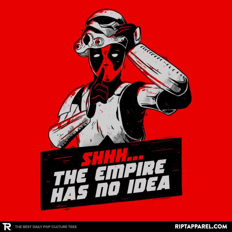 Deadtrooper
