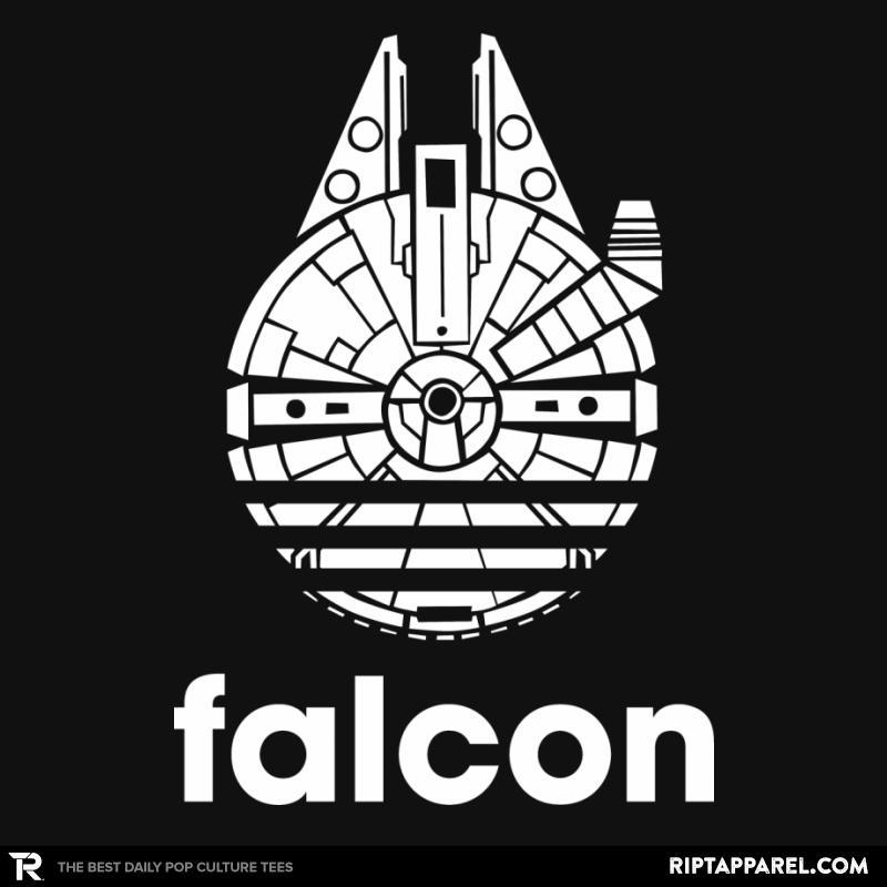 Falcon Classic