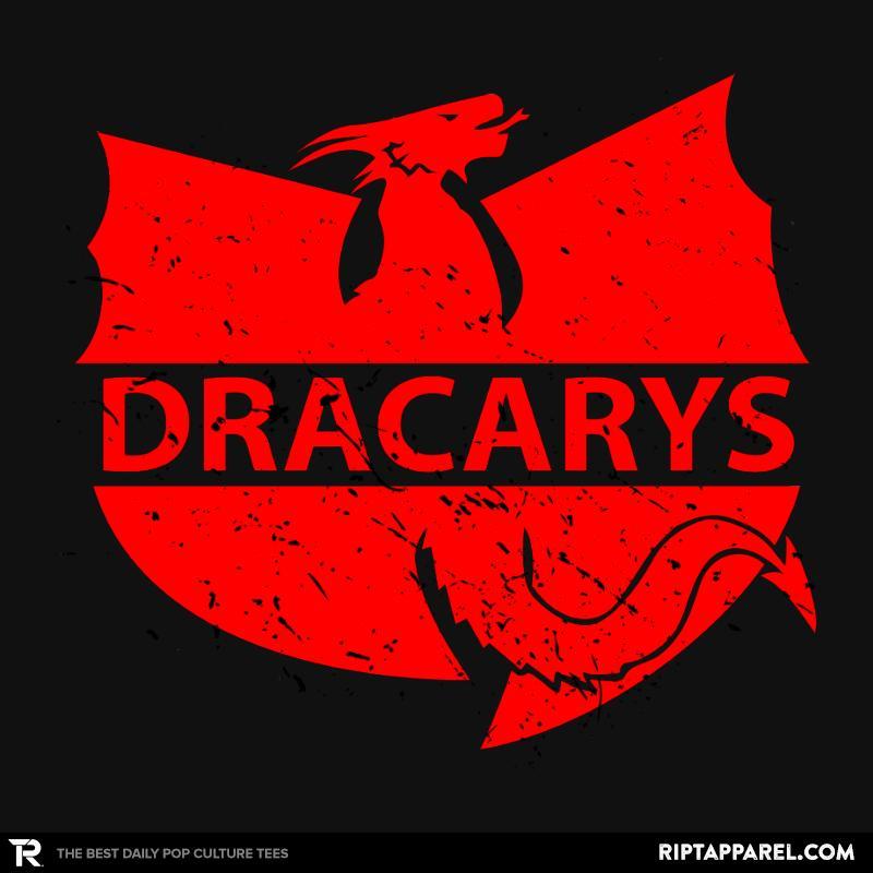 Draclan