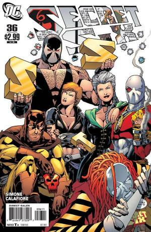 Secret_Six_Vol_3_36