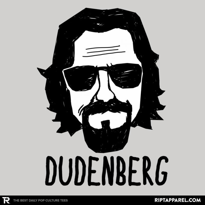 Dudenberg