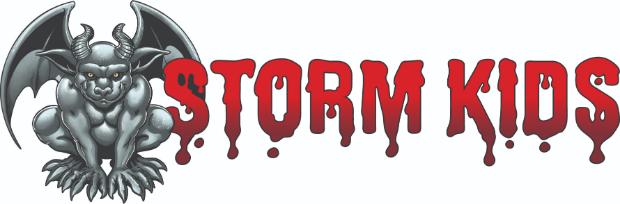 Storm Kids