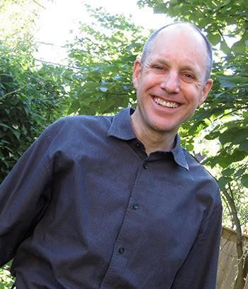 Jim Ottaviani