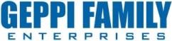 Geppi Family Enterprises