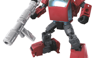 Hasbro Reveals New Transformers Generations War For Cybertron Figures Graphic Policy
