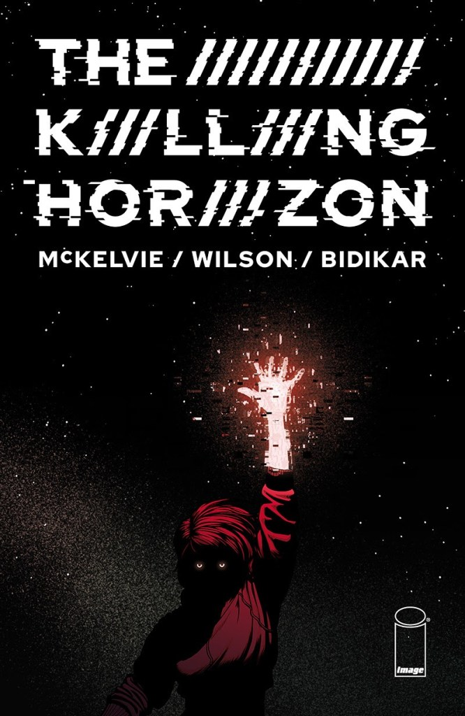 The Killing Horizon