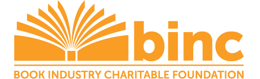 Book Industry Charitable Foundation