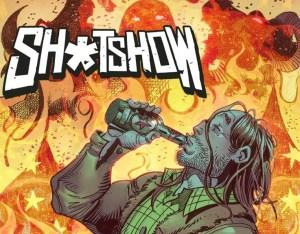 Sh*tshow