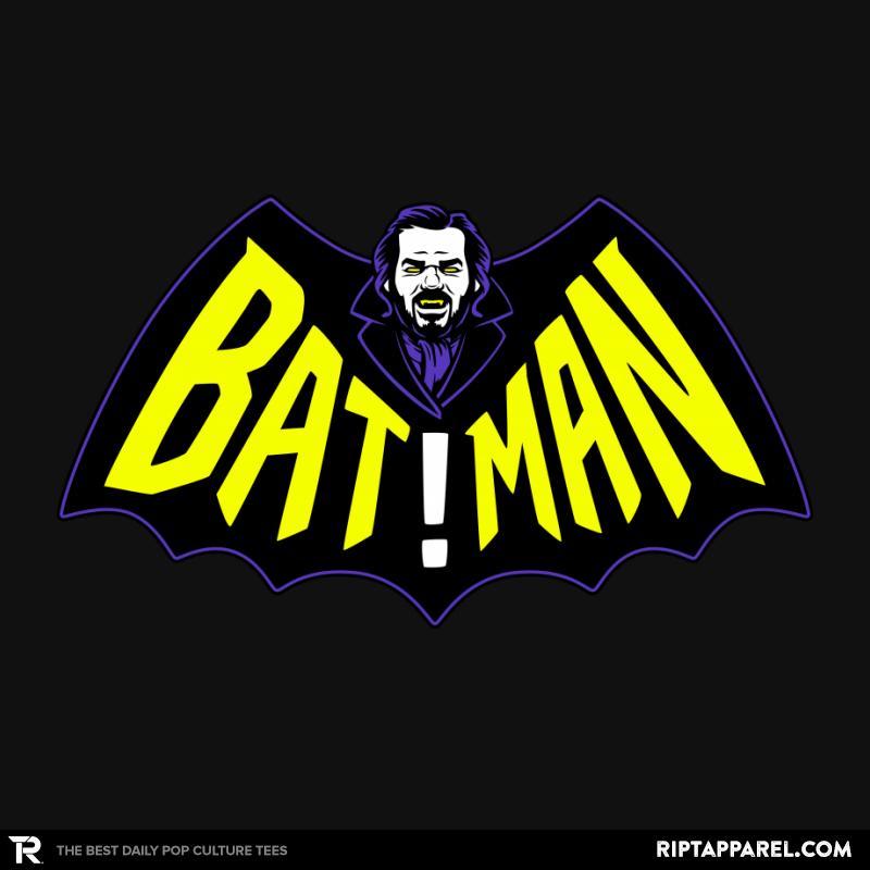 Bat!Man
