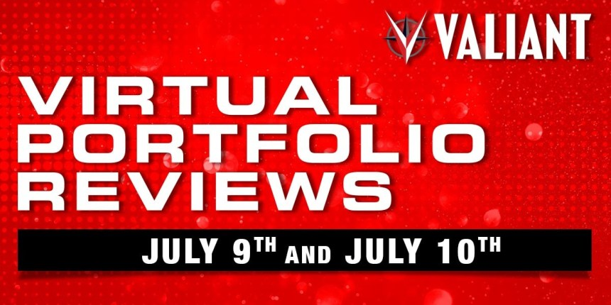 Valiant Virtual Portfolio review