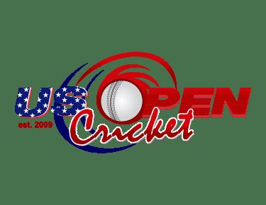 US Open Cricket