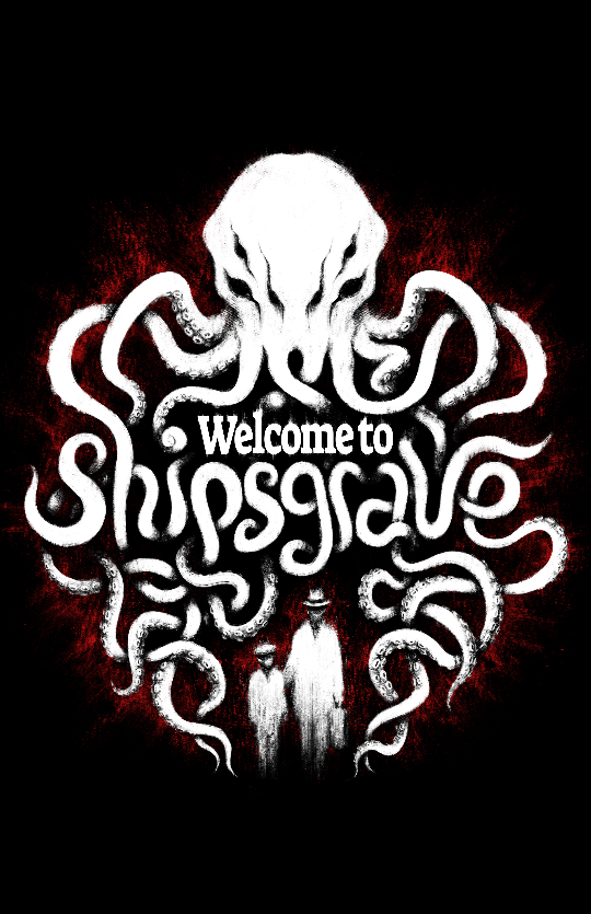 Welcome to Shipsgrave
