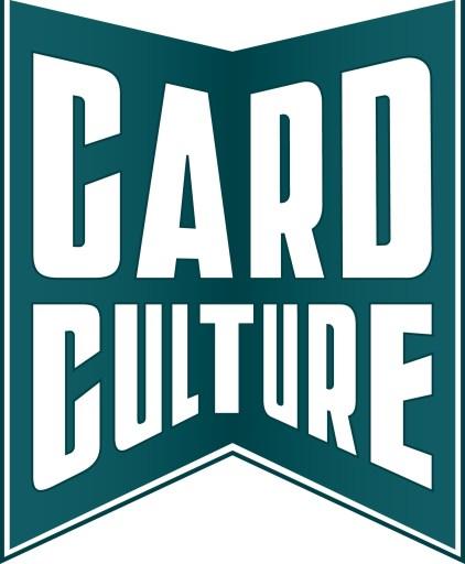 Card Culture