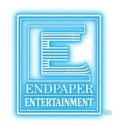 Endpaper Entertainment