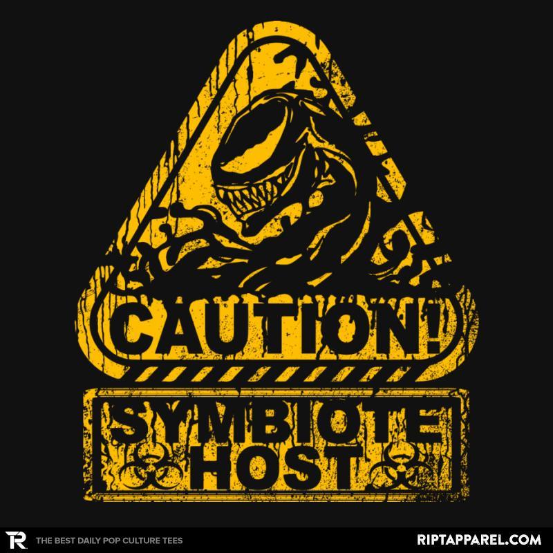 Symb Host