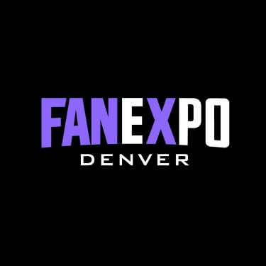 Fan Expo Denver