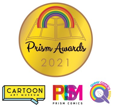 Prism Awards 2021