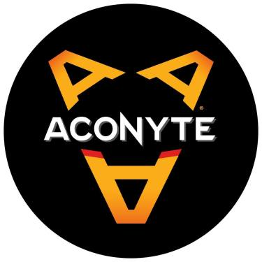 Aconyte Logo