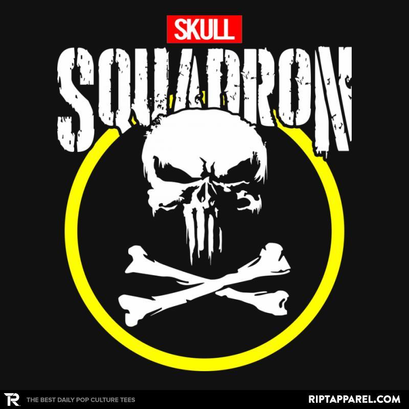 Zentradi Punisher