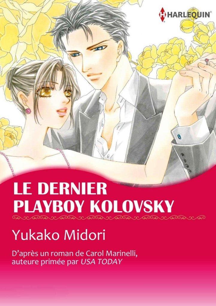 le dernier playboy kolovsky