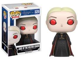 Twilight Pops! 7