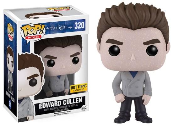 Twilight Pops! 9