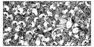 mouseguard_coloringbook_tp_press-10-11